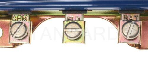 Voltage Regulator-ALTERNATOR GENERATOR Standard VR-10
