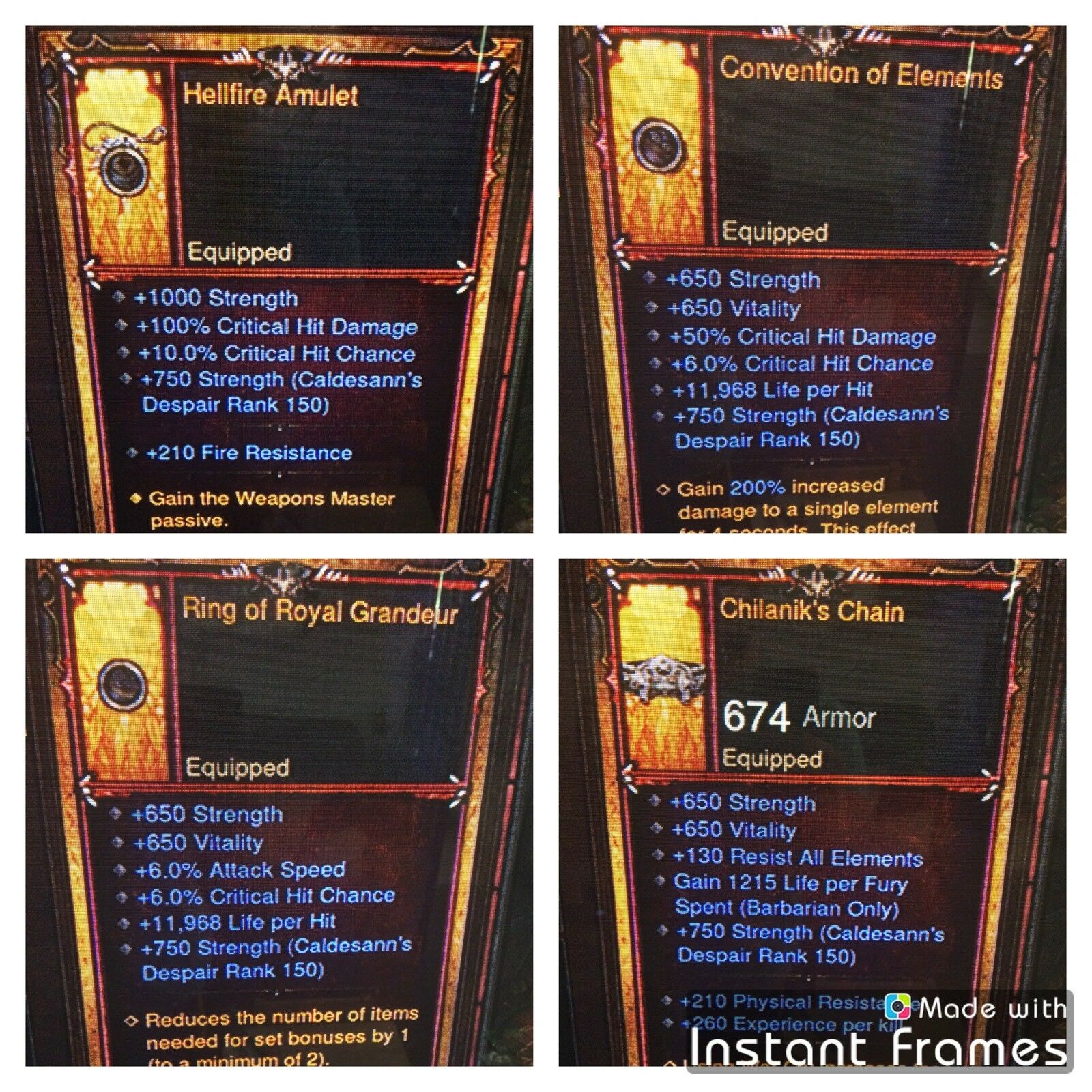 Diablo 3 Barbarian Speed Whirlwind Build Primal Ancient Set Patch 2 6 Xbox  One