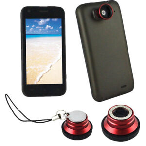 2-in-1-Magnetic-Detachable-Wide-Angle-Macro-Lens-phone-for-Cell-Phone-Universal