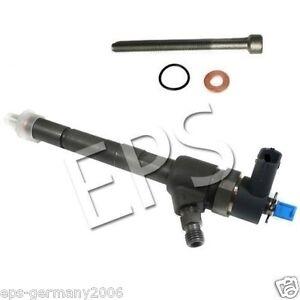 Injecteur-6130700187-6130700587-6130700687-6130700987
