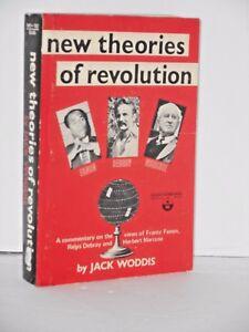 New-Theories-of-Revolution-the-Views-of-Frantz-Fanon-Regis-Debray-Marcuse