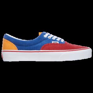 NEW Vans Era ( Corduroy ) Multicolor
