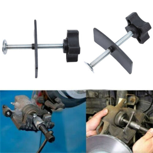 Accessories Car Wheel Cylinder Disc Brake Pad Calliper Piston Rewind Tool S