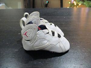soft bottom baby girl jordan shoes
