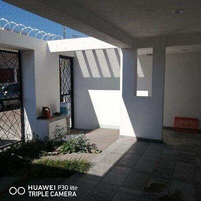 Se Vende Casa estilo Minimalista a 7 min del centro de Apizaco
