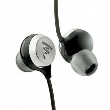 Focal Sphear High Resolution In-Ear Monitors Earphones Earbuds Headphones