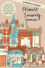 Almost Sincerely by Zoe Norton Lodge (Paperback, 2015)