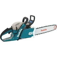 "Makita Tools DCS5121 18"" 50cc 3.3Hp Gas Powered Chain Saw Easy Start Chainsaw"