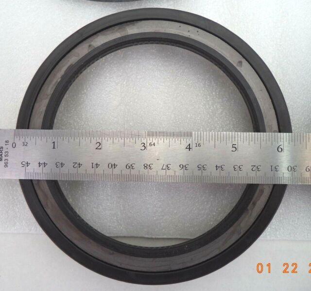 Raybestos 780624 Advanced Technology Disc Brake Rotor