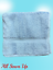 thumbnail 13 - Embroidered Personalised Swimming or Sports Towel.  Ideal kids gift