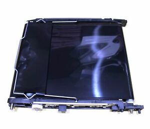 New-Genuine-Konica-Minolta-Magicolor-Transfer-Belt-A06X011-4650EN-4690MF-4695MF