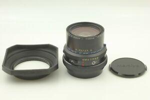 Nuovo-di-zecca-Mamiya-Sekor-Z-65mm-f-4-W-Wide-Lens-cappuccio-RZ-67-Pro-IID-dal-Giappone-II