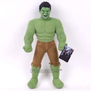 Marvel-Pluesch-Hulk-Hulk-Plueschtier-43cm