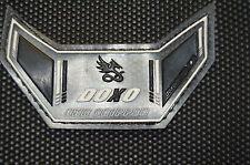 Yamaha YZ125-250 Exa Gripper 2 Seat Cover DOXO Exa Gripper {Seat Cover}