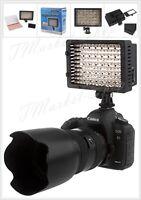 Camera Video Light Flashlight Lighting Strobe Lamp Head Photo Studio Photography