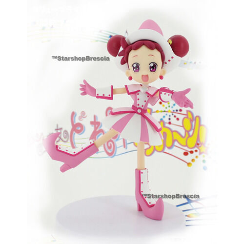 Magique Doremi - Doremi Cutey Premium PVC Figurine Furyu