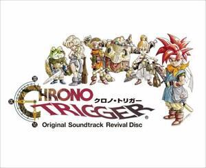 OST-CHRONO-TRIGGER-REVIVAL-DISC-DIGIPAK-BLU-RAY-AUDIO-BOOK