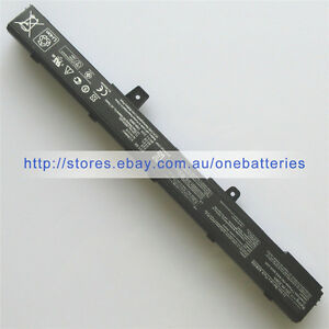 Genuine-YU12008-13007D-YU12125-13002-battery-for-ASUS-F551CA-F451MA-X551MAV-33W