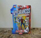 Marvel Comics 1st Appearances GT Spider-girl Action Figure