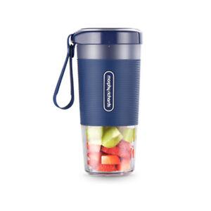 Portable-Usb-Electric-Juicer-Bottle-Blender-Household-Fruit-Small-Juice-Machine