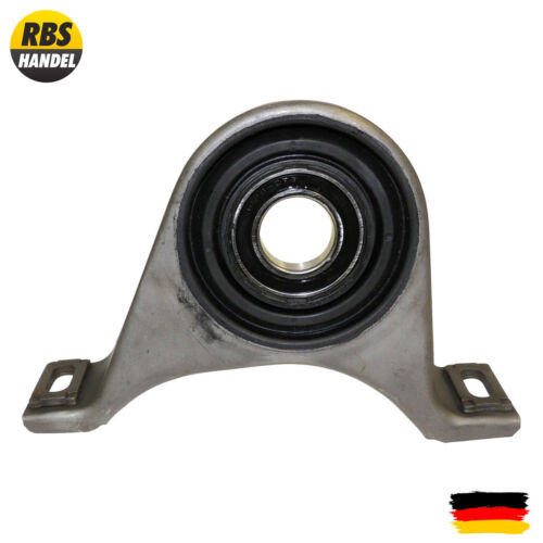 Lager Antriebswelle hinten Automatic Dodge LC Challenger 10 5161435AA