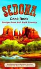 Sedona Cook Bk -OS by Susan K Bollin (Paperback / softback, 1994)