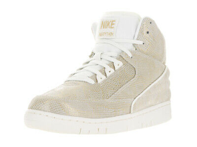 d844015b4a4e73 Nike Air Python Premium Men s Basketball Shoe 705066 Was Size 9.5 ...