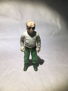 Vintage-1984-Kenner-Star-Wars-Return-Of-The-Jedi-Prune-Face-Action-Figure