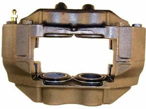 Front Left Brake Caliper For 1996-2002 Toyota 4Runner 2001 1997 1998 Cardone