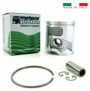 Piston Husqvarna 545/550 METEOR