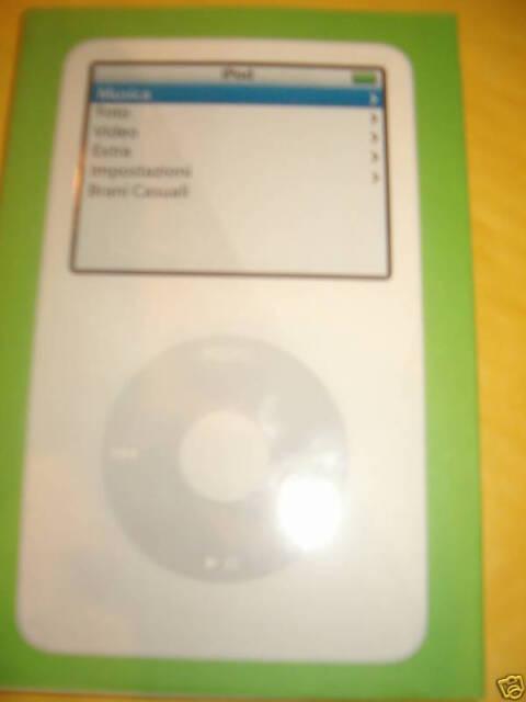 IPod book. Divertirsi con iPod e iTunes Music Store
