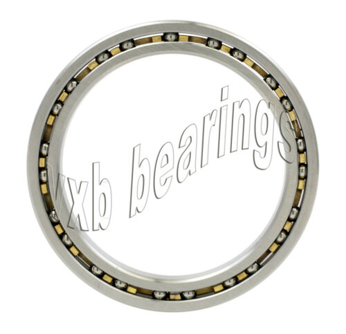 "CSCB040  Thin Section Open Bearing 4/""x4 5//8/""x5//16/"" inch"
