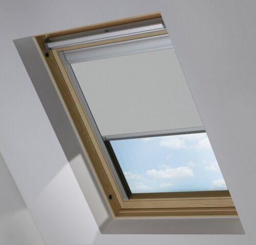 Dachfenster Rollo Verdunkelung für Rooflite//Dakstra