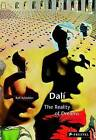 Salvador Dali: The Reality of Dreams by Ralf Schiebler (Paperback, 2011)