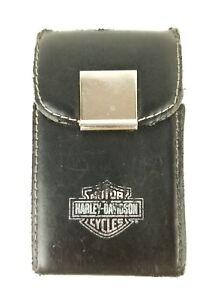 Harley-Davidson-Motorcycles-Black-Leather-Card-Holder-Logo-4-2-5-034