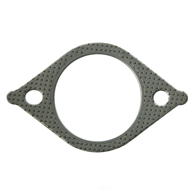 60836 Felpro Exhaust Flange Gasket New for Chevy Jeep Wrangler Grand Cherokee