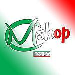 MC Shop IT