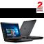 Dell-Latitude-Business-Grade-14-034-Intel-Core-4th-G-i5-8GB-256GB-DVDRW-W10Pro thumbnail 1