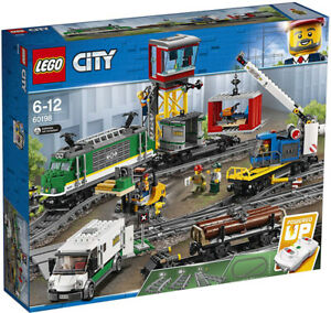 LEGO-City-60198-Cargo-Train