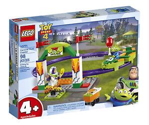 LEGO-Disney-Pixar-Toy-Story-4-Carnival-Thrill-Coaster-10771