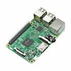 Raspberry Pi 3 Model B Quad Core 1.2ghz 64bit CPU 1gb RAM WiFi