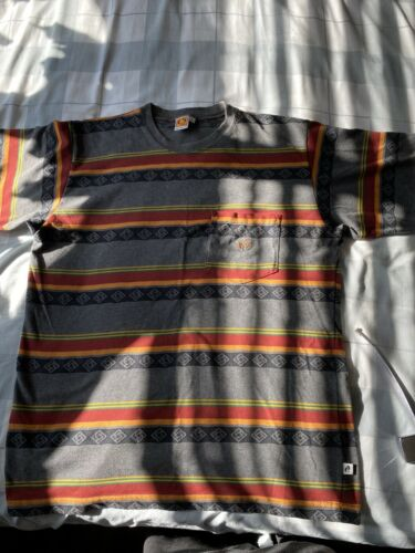 Vintage Hang Ten Shirt