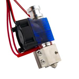 Prometheus-3D-12V-V6-Cronos-All-Metal-Hotend-Plated-Copper-0-4mm-CR10-CR10S-UK