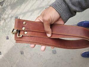 Women-Leather-Strap-for-Ladies-Handbag-Crossbody-Shoulder-Bag-Handle-Replacement