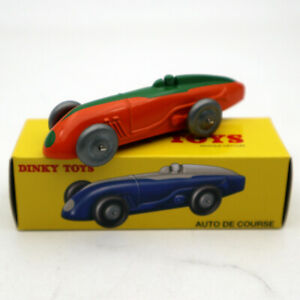 1-43-scale-atlas-Dinky-Toys-23a-coche-de-course-4-DIECAST-Model-Toys
