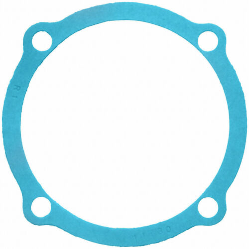 New Big Block Mopar Water Pump Gasket FelPro 383 400 413 426 440 Dodge BB Wedge