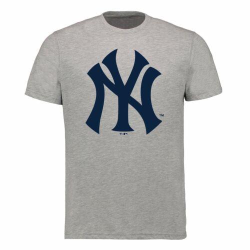 Fanatics MLB New York Yankees Aaron Judge Player Name /& Number T-Shirt