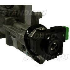 Standard Motor Products US-686 Ignition Switch with Lock Cylinder