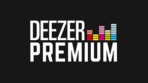 DEEZER-PREMIUM-GARANZIA-12-MESE