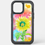thumbnail 6 - OTTERBOX DEFENDER Case Shockproof for iPhone 12/11/Pro/Max/Mini//Plus/SE/8/7/6/s